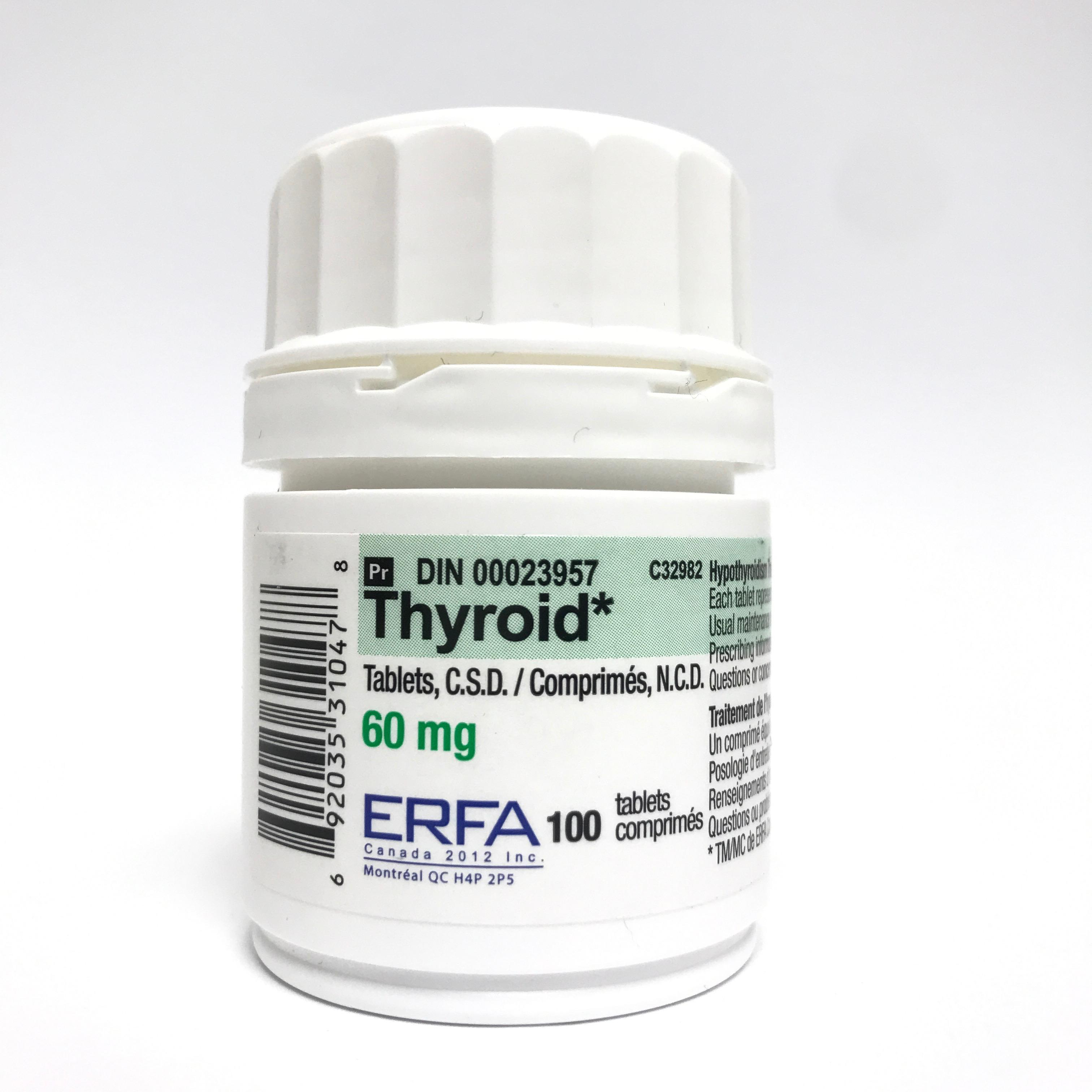 Buy Armour 60 Mcg From Canada Cloud Pharmacy The Most Trusted