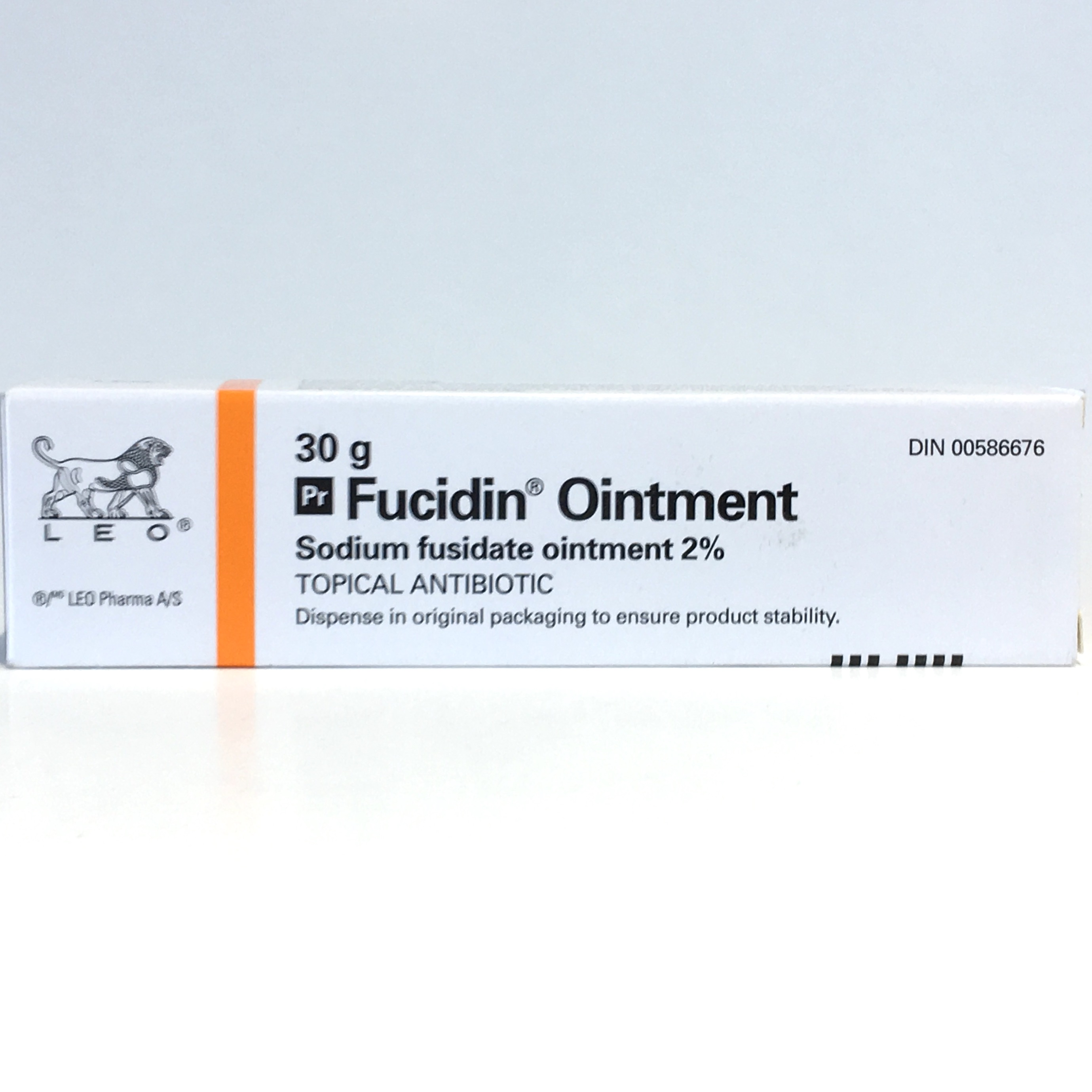 what is ciprofloxacin hcl 500 mg tab used for